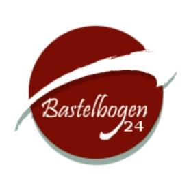 Bastelbogen24