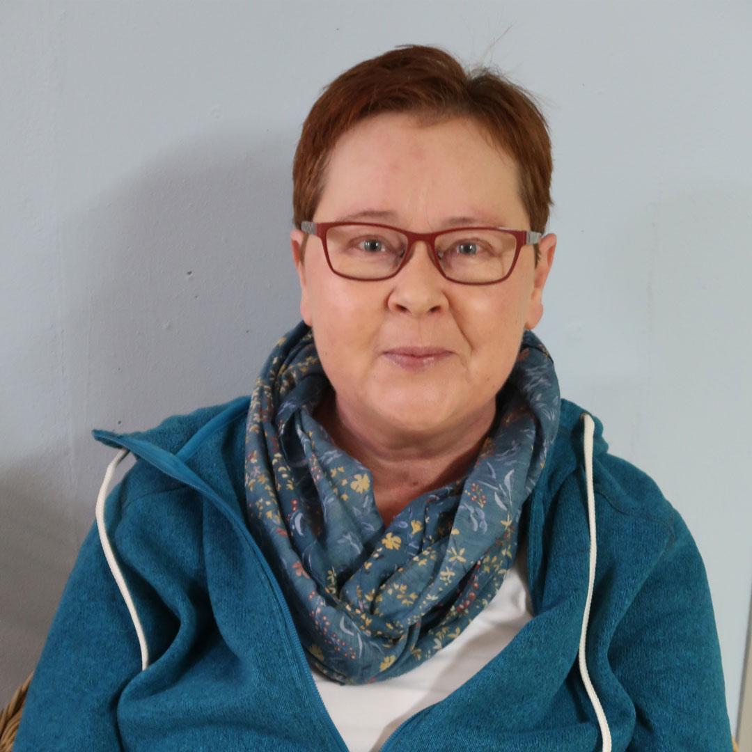 Karin Kamphaus