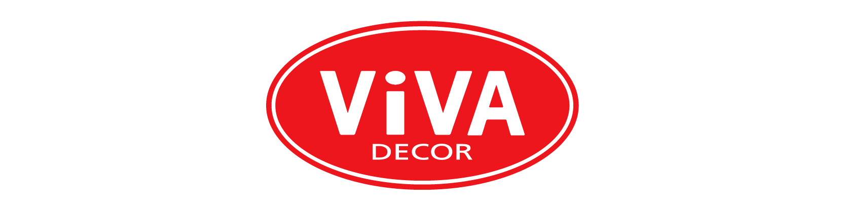 viva Logo - Lieferant unseres Bastelladen in Lohne